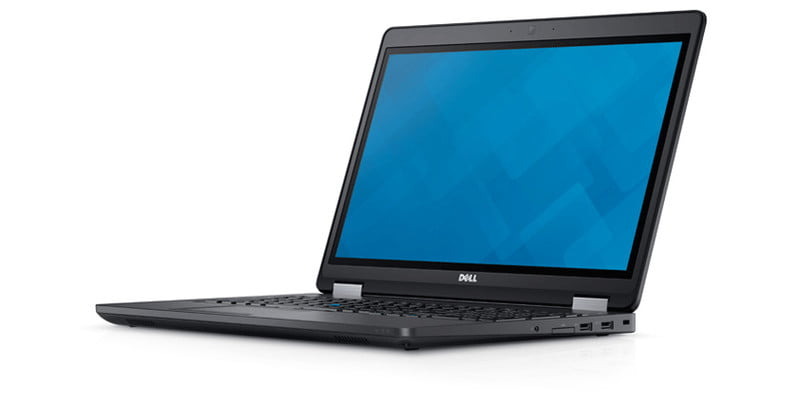 dell precision  review product