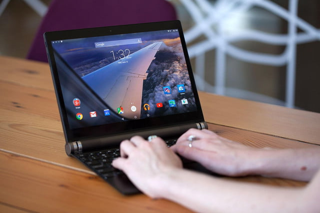 dell venue discontinued  series typing x