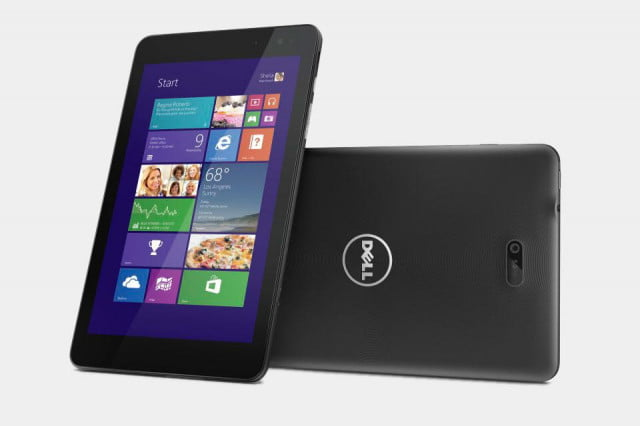 Dell-Venue-8-Pro-3000-Series-32GB_