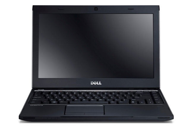 dell-vostro-v131-front-display