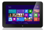 microsoft surface pro review dell xps  press image