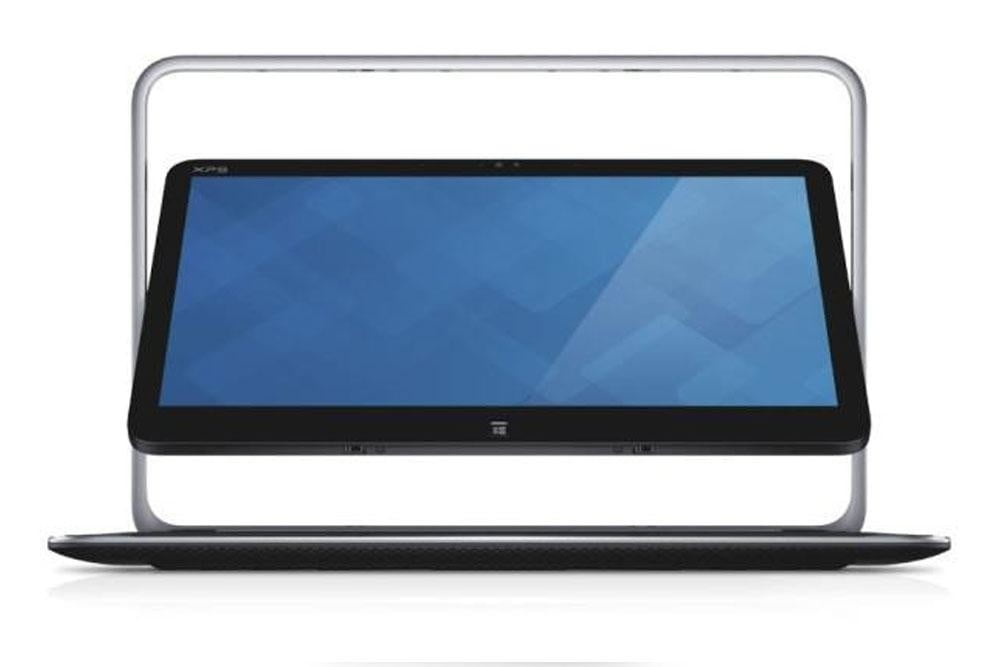 Dell-XPS-12-(2013)-press-image