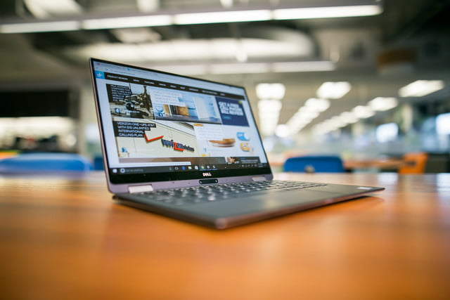 how to speed up windows dell xps  in review