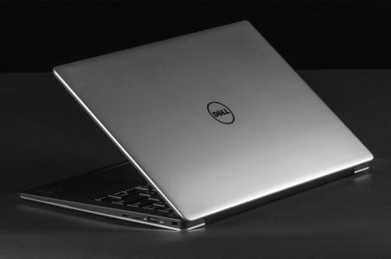 dell xps 13 2015 review lid angle v2