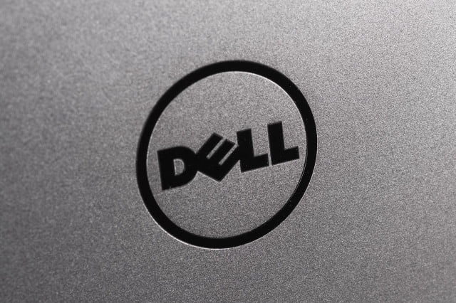 dell computers found vulnerable edellroot https credential xps  review lid logo