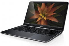 Dell XPS 13 (2014) review