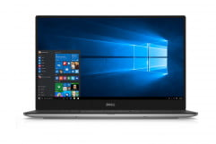 Dell XPS 13 (Skylake) review