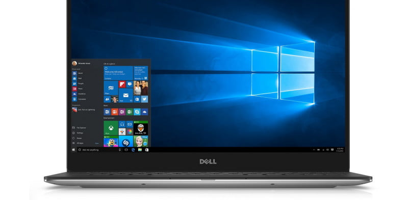 dell xps  review th gen