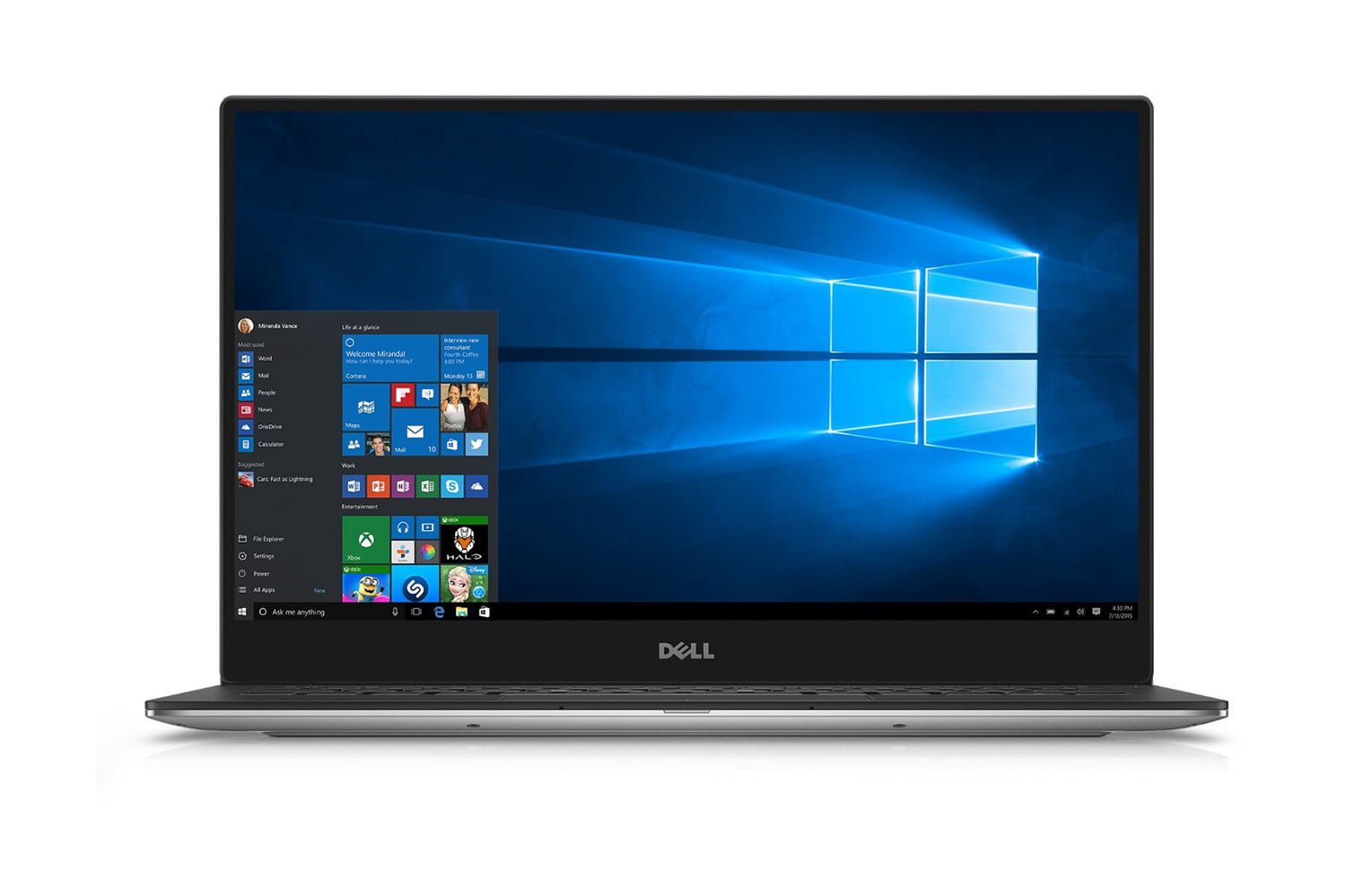 Dell-XPS-13-6th-Gen-2015