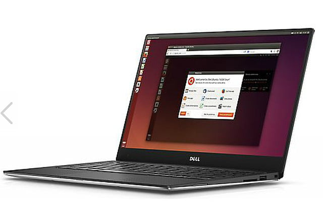 dell xps  developer edition laptops refreshed kaby lake processors