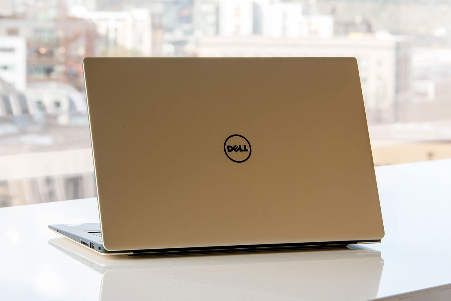 Is dell any good? Dell laptops, dell computers, do they work well? dell review dell products?