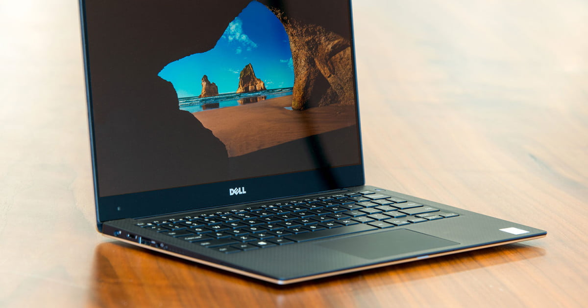 macbook 13 vs 15 dell s gold xps 13 is the most beautiful windows notebook #12
