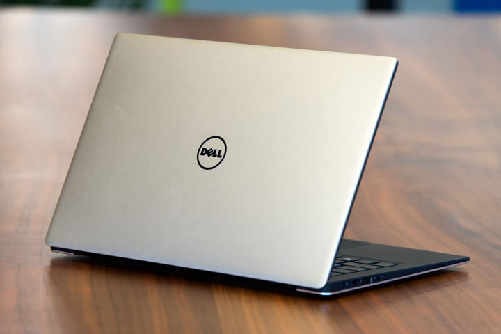 dell xps  gold photo gallery