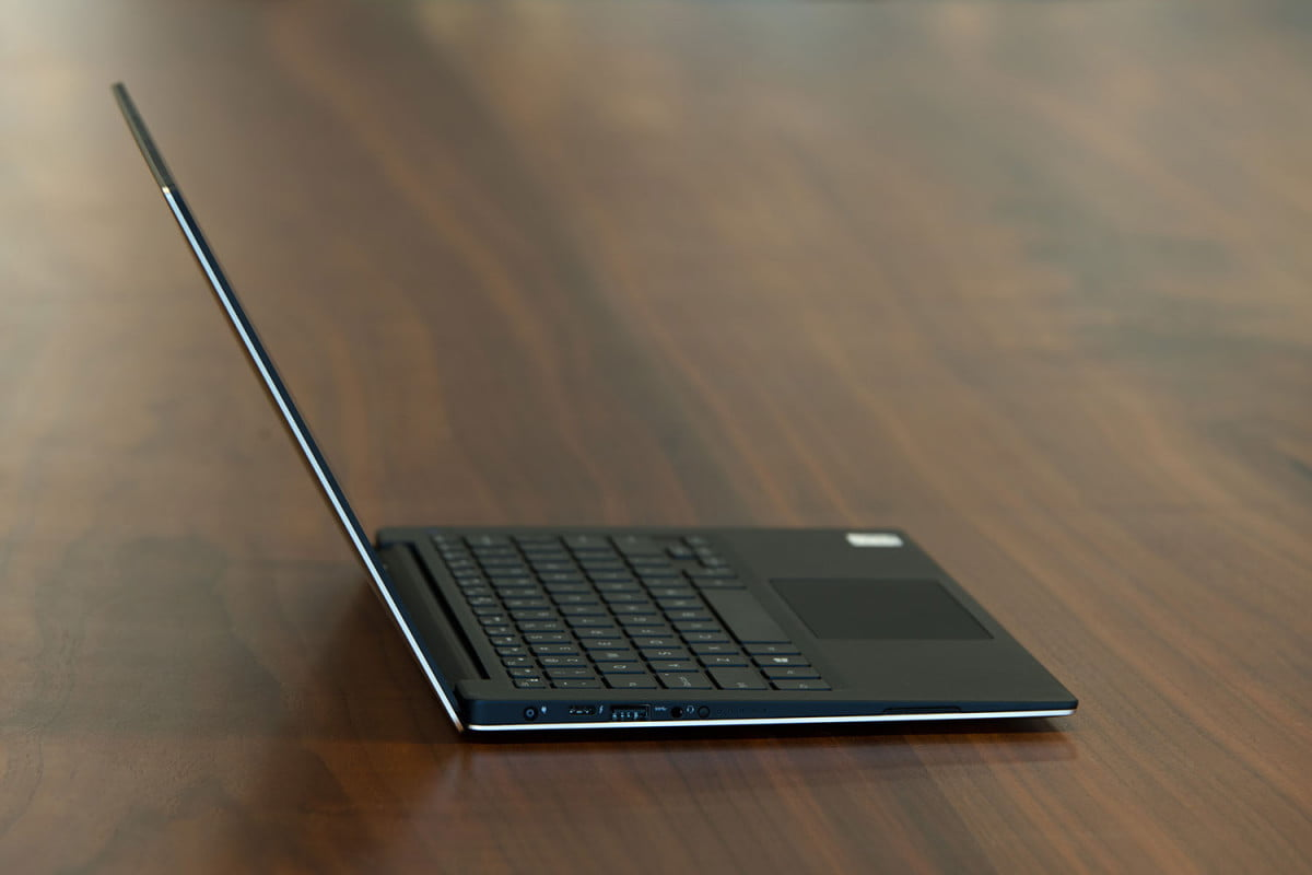 Dell-XPS-13-Gold-thin