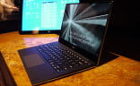 Dell-XPS-13-Hands-On-P1100329
