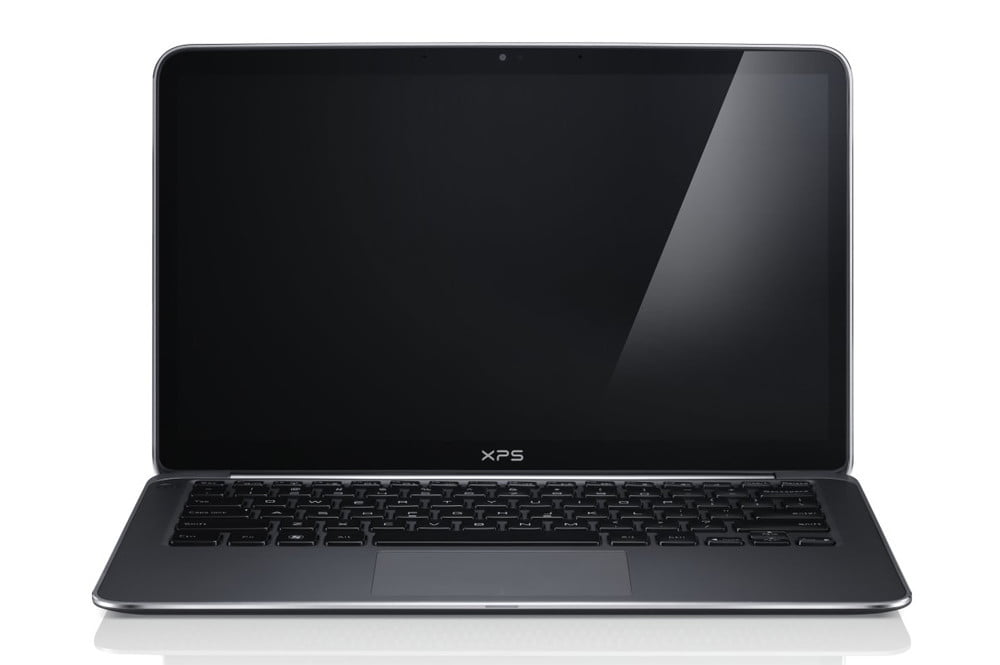 dell-xps-13-press