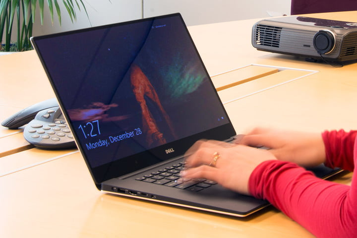Dell-XPS-15-2015-feat