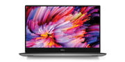 samsung notebook  pro np z l x us review dell xps product