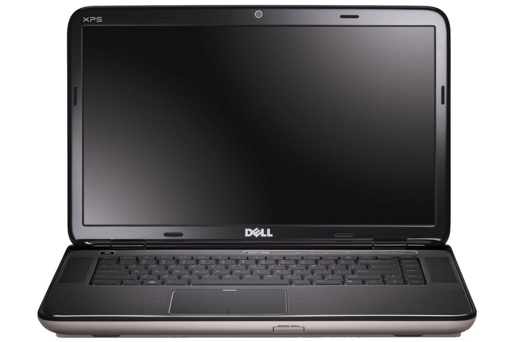 Dell-XPS-15-press-image
