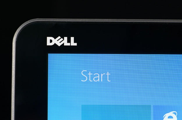 Dell XPS 18 Portable All_in_One Desktop LED Backlit Display macro