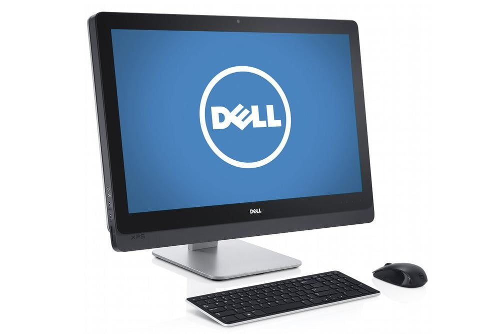 Dell-XPS-27-press-image
