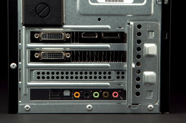 Hp Envy 700 030qe Review Its The  ponents That Matter moreover Dell XPS 8500 Memory Upgrade besides Dell Xps 720 Cpu Upgrade furthermore 50310 Homegroup Leave Windows 10 A besides Dell Earth Bios. on 8900 dell xps motherboard specs