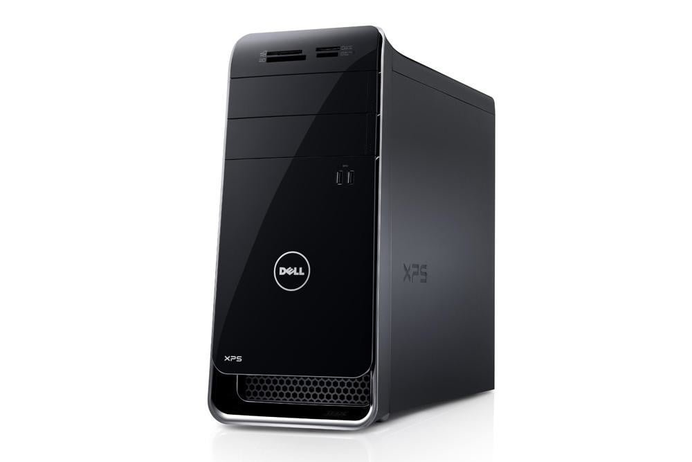 Dell-XPS-8700-special-edition-press-image
