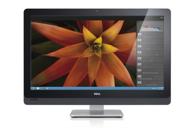 Dell-XPS-One-27-review-all-in-one-press