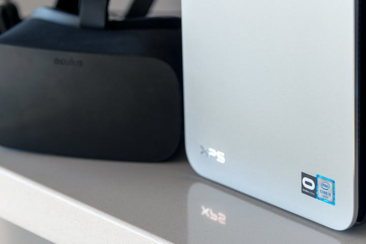 dell xps tower special edition  se review