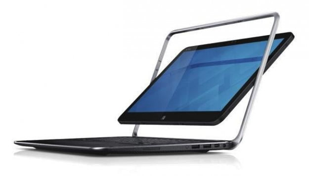 dell-xps12_ultrabook-with-haswell