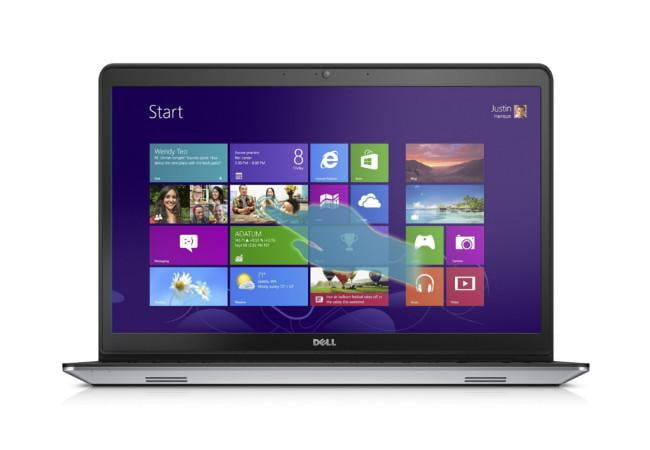 dell_inspiron_15_notebook_deal
