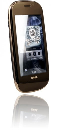 Dell_Mini_3_Smart_Phone_prototype