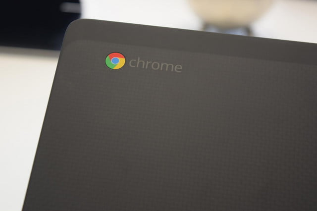 chromebook sales up end  dellchromebook