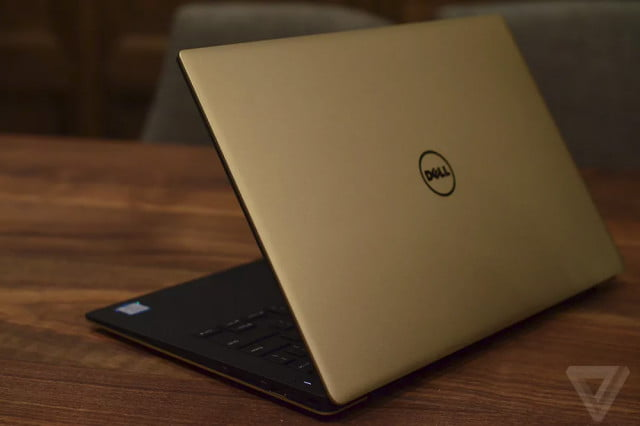 dell gold edition xps  dellgold