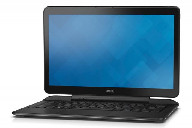 new dell latitude laptops offer intel broadwell for any budget dellinspiron