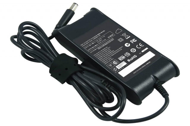 delllaptopcharger