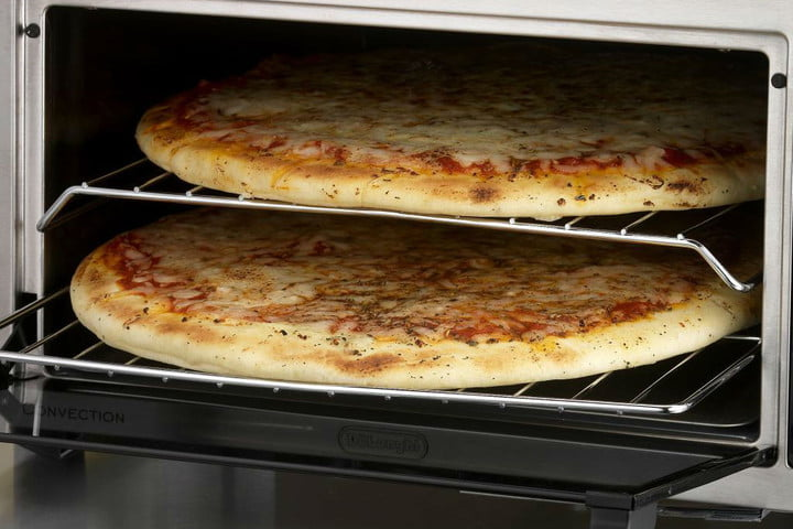 delonghi-toaster-oven