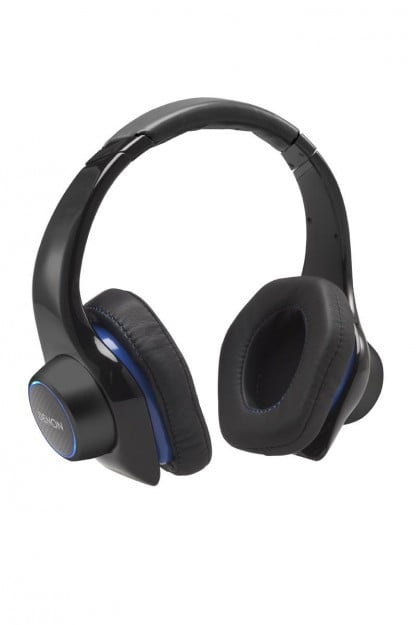 denon  headphones ( )