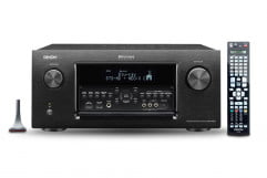 denon avr  ci review press image