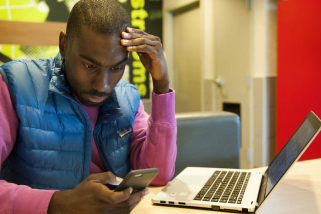 netflix youtube deray mckesson baltimore mayor