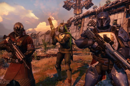 Destiny-game-guardians