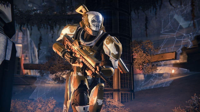 new destiny update lets take bounties paint armor colors iron banner