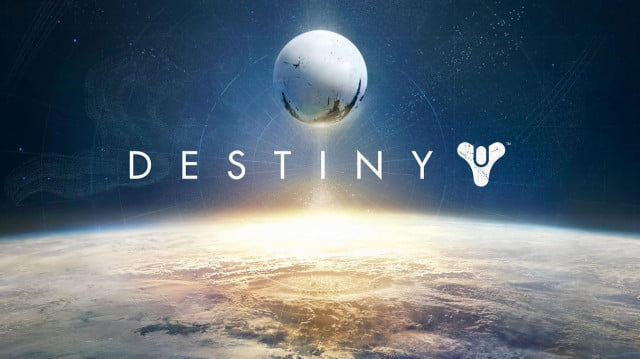 activision sells  million destiny day one logo