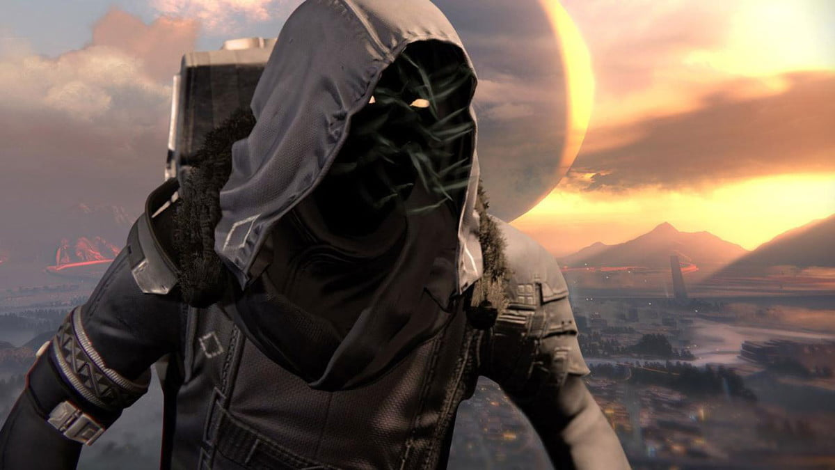 destiny  news and rumors xur feat