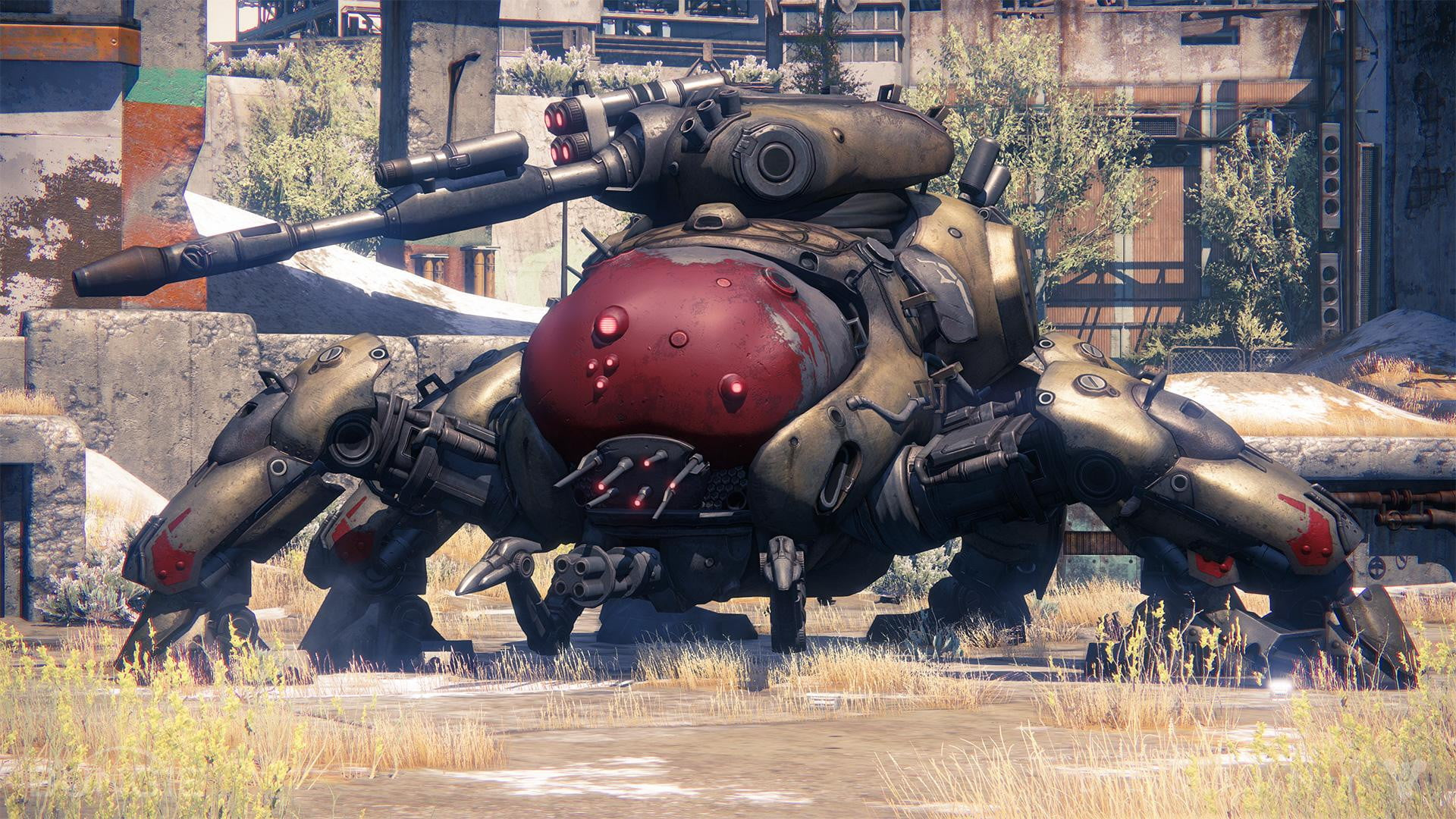 How To Find Raid And Nightfall Groups In Destiny Digital