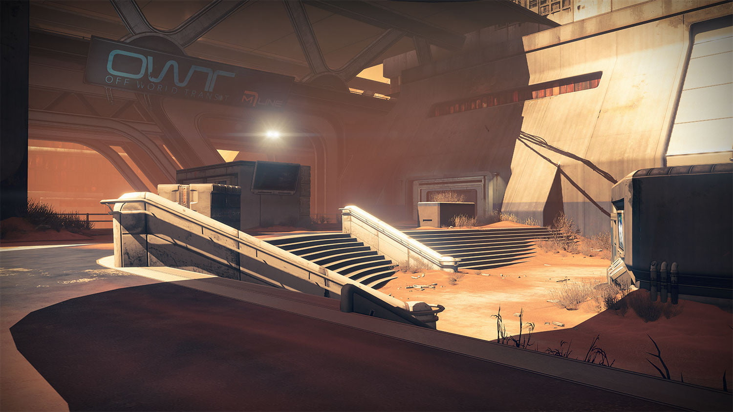 Destiny rise of iron feels familiar but keeps you coming back