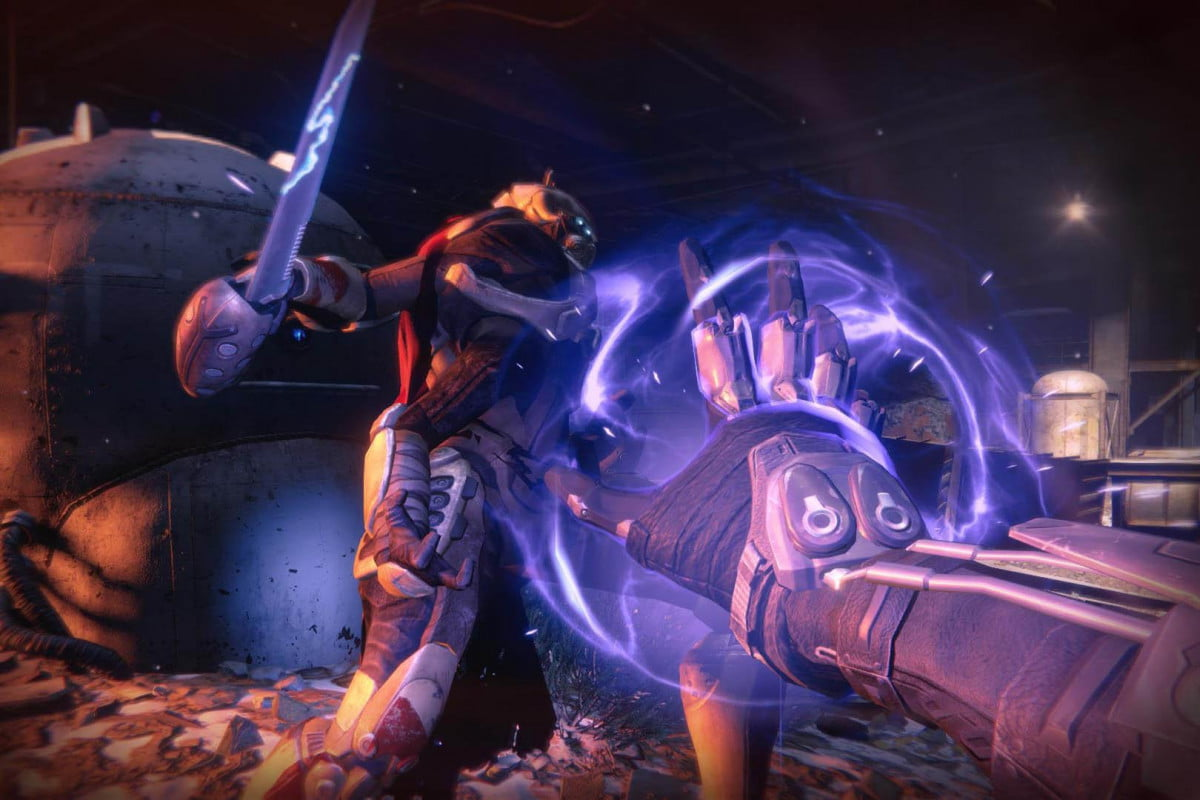 marty o donnell wins bungie lawsuit destinyattack