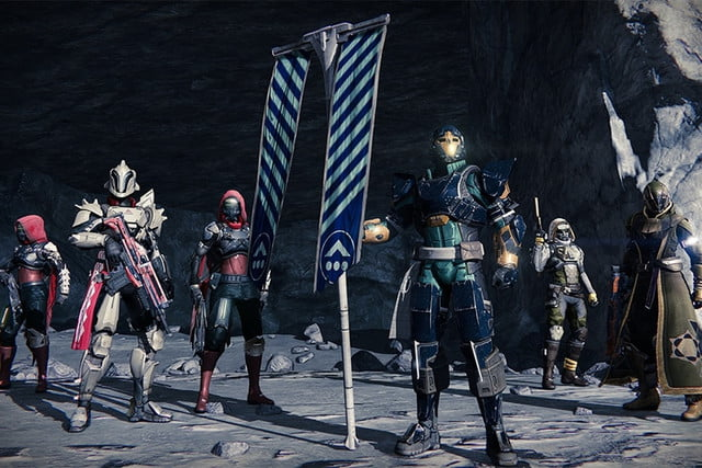 final destiny patch hits xbox  and ps destinybye header