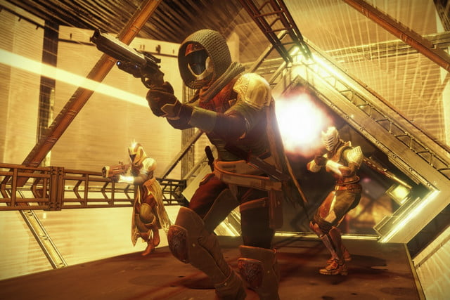 destiny the collection retail bundle up for pre order destinycollection