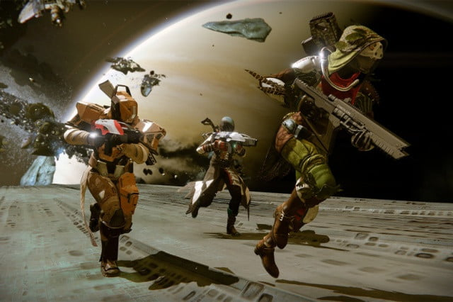 ps  only destiny content will remain exclusive for another year destinyex